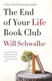 endofyourlifebookclub