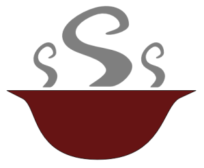 bowl_of_steaming_soup_01