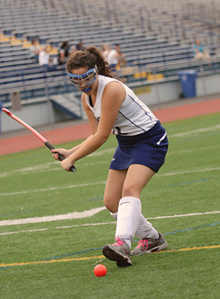 Field_hockey_girl