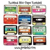 mixtape-jenkehl-200