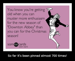 downton pinterest meme blogpost