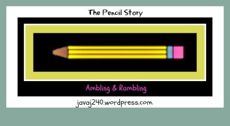 pencilstory