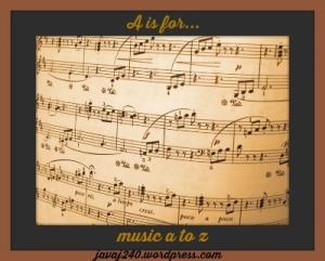 sheetmusicsepiamusica