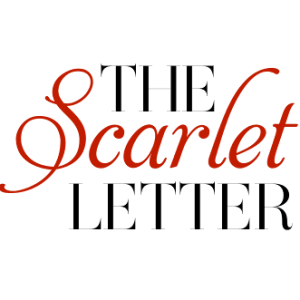 thescarletletter