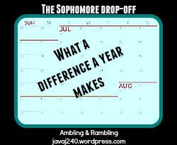 sophomoredropoff