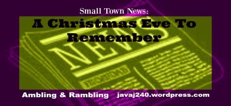 smalltownnewschristmas1000fbnote